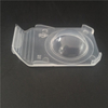 LanJing High Quality Plastic Contact Lens Blister Pack